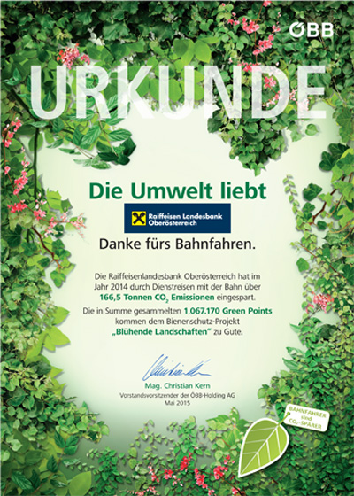 urkunde_oebb_greenpoints_rl