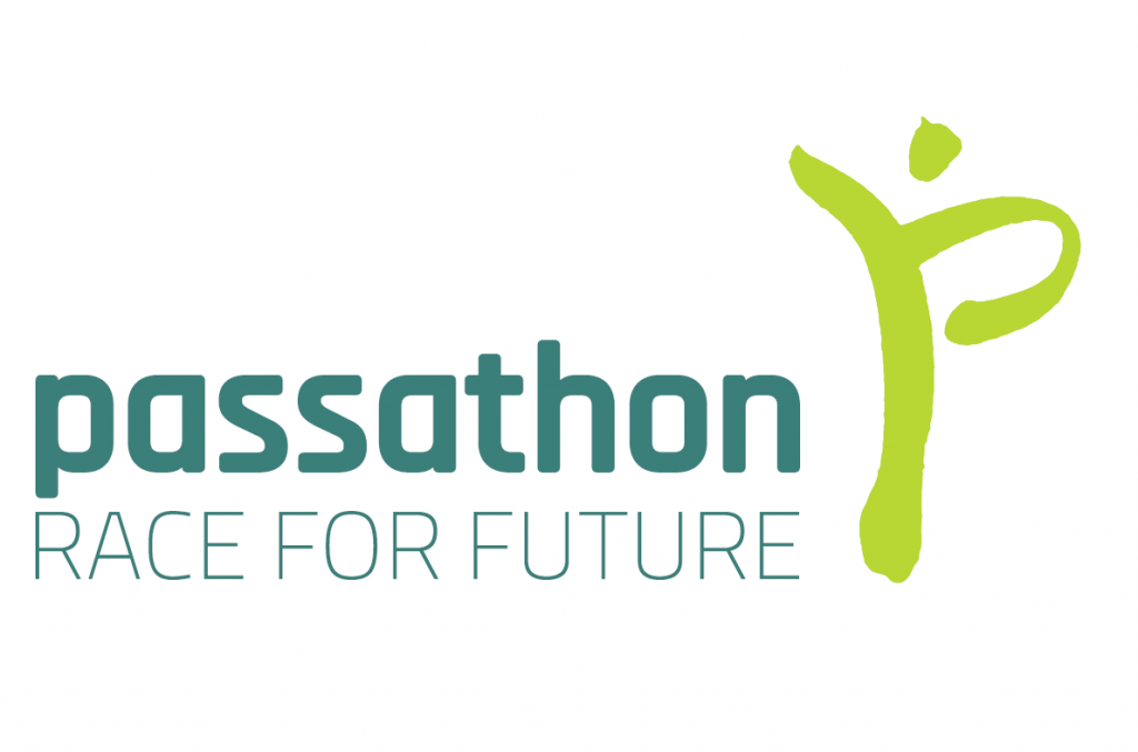 passathon – RACE FOR FUTURE